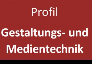 profil_GMT