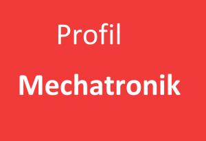 profil_M