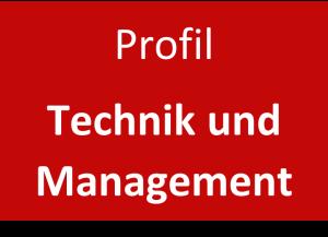 profil_TUM
