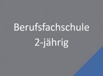 schultyp02berufsschule